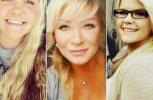 Σοκ στις ΗΠΑ: 42χρονη σκότωσε τις κόρες της πάνω στον καυγά
