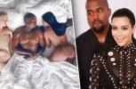 Έξαλλη η Taylor Swift με το γυμνό βίντεο του Kanye West