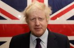 Τζόνσον: Η Βρετανία θα διατηρήσει την πρόσβαση στην ενιαία αγορά της ΕΕ