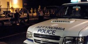 Πυροβολισμοί με κυνηγετικό εναντίον της οικίας 32χρονου στην Αραδίππου