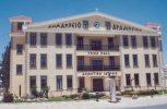 Πρόγραμμα για κατ'οίκον νοσηλεία εφαρμόζει ο Δήμος Αραδίππου