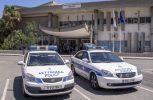 40ήμερη φυλάκιση σε μεθυσμένο οδηγό