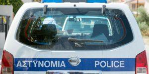Ένταλμα σύλληψης εναντίον αλλοδαπού για το φόνο στη Λεμεσό