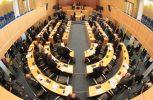 Βουλή: Kαταδίκη τουρκικής εισβολής στο Αφρίν