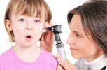 Επιστήμονες ανακάλυψαν νέα μέθοδο θεραπείας της απώλειας ακοής