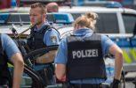 Ασθενής πυροβόλησε γιατρό και αυτοκτόνησε σε κλινική της Γερμανίας