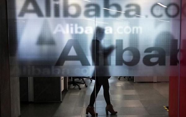 """Η Alibaba ανοίγει το """"ξενοδοχείο του μέλλοντος"""" με τη βοήθεια της τεχνητής νοημοσύνης"""