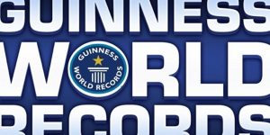 Για ρεκόρ Γκίνες πάει η Λεμεσός