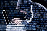 ΗΠΑ και Ρωσία ζητούν την έκδοση χάκερ που συνελήφθη στη Χαλκιδική