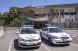Υπό κράτηση 34χρονος υπάλληλος για υπόθεση κλοπής