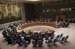 Σειρά επαφών Αναστασιάδη με ξένους ηγέτες στο περιθώριο της ΓΣ του ΟΗΕ