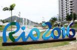 ΡΙΟ 2016: Άθλιες οι εγκαταστάσεις στο Ολυμπιακό Χωριό