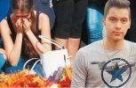 Στις 17.30 στη Ροδόπη η κηδεία του 19χρονου Έλληνα