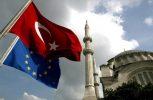 Βήματα από ΕΕ αναμένει το Υπουργείο ΕΕ Τουρκίας