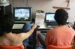 Σεμινάριο για τα Ηλεκτρονικά Παιχνίδια