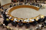 Αναμένεται έγκριση ανανέωσης της θητείας ΟΥΝΦΙΚΥΠ
