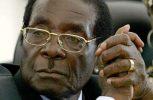 Διόρια παραίτησης μέχρι Δευτέρα στον Μουγκάμπε