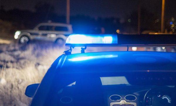 Δεν υποδηλοί εγκληματική ενέργεια η πυρκαγιά που κατέστρεψε ολοσχερώς αυτοκίνητο στο Παραλίμνι