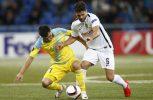 Europa League: Αστάνα – Γιούνγκ Μπόις 0-0