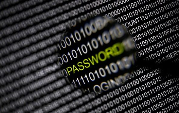 ιστότοποι γνωριμιών στο Διαδίκτυο Γαλλία