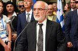 Επιστολή Ιβάν Σαββίδη στον Πούτιν για τους δύο Έλληνες στρατιωτικούς