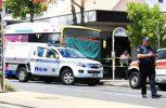 Αυστραλία: Επιβάτης έκαψε ζωντανό οδηγό λεωφορείου!