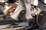 Σωματική άσκηση όχι για πάνω από 90′ τη μέρα!