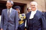 Ακολουθήστε το παράδειγμα του Ν. Μαντέλα στο Κυπριακό, δηλώνει ο Γ. Μπίζος