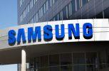 Samsung: Γρήγορη ανάκαμψη μετά την εμπορική καταστροφή