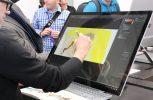 Microsoft: Ο πρώτος επιτραπέζιος υπολογιστής με δυνατότητες 3D στα Windows 10