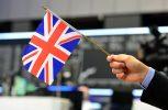 Βρετανία: Εντός ημερών κατάθεση νομοσχεδίου για ενεργοποίηση του Άρθρου 50