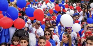 Κάλεσμα για συμμετοχές στο Καρναβάλι 2017 από το Δήμο Λεμεσού