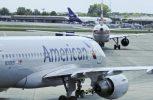 Αεροσκάφος με την Λαγκάρντ έκανε κατεπείγουσα προσγείωση στο Μπουένος Άιρες