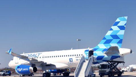 Υπ.Μεταφορών: Το κόστος για επιστροφή επιβατών της Cobalt θα καλυφθεί από το κράτος