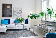 Πόσο καλός είναι ο αέρας σπίτι σας;