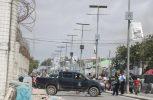 Σομαλία: Τζιχαντιστές σκότωσαν 22 ανθρώπους