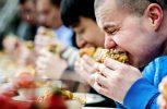 Για επικίνδυνα λιπαρά οξέα στο πιάτο μας προειδοποιεί το ΕΚ