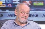 Πέθανε ο ηθοποιός Πάνος Νικολαίδης