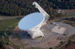 Κυνηγοί εξωγήινων στρέφουν τα αφτιά σε μυστηριώδες άστρο