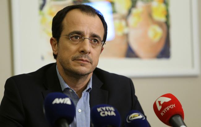 Υπ. Εξωτερικών: Έτος σταθμός για το Κυπριακό το 2019
