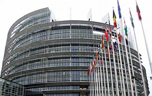 Αποτέλεσμα εικόνας για βρυξέλλες κοινοβουλιο