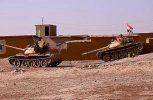 Ξεκίνησε η τελική επιχείρηση του στρατού για την ανακατάληψη της Μοσούλης