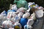 Αύξηση σκουπιδιών ως 70% ως το 2050;