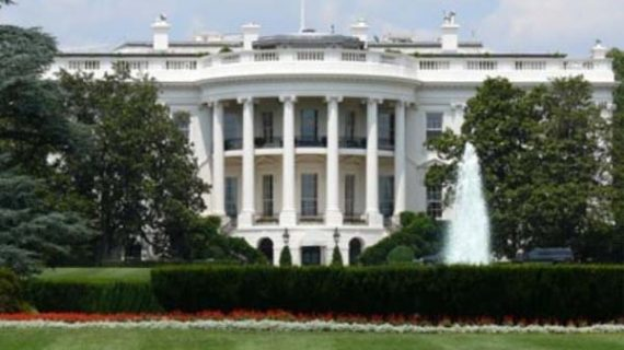 Συνελήφθη 21χρονος που σχεδίαζε να επιτεθεί στον Λευκό Οίκο 'στο όνομα του τζιχάντ'