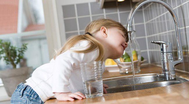 Μείωση τελών νερού κατά 5% ανακοίνωσε το Συμβούλιο Υδατοπρομήθειας Λάρνακας