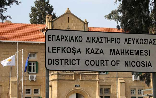Αρχίζει αύριο στο Κακουργιοδικείο η δίκη για την απόπειρα φόνου κατά του Ν. Ροδοθέου