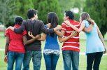 Η εφηβεία σήμερα διαρκεί από τα 10 ως τα 24 χρόνια