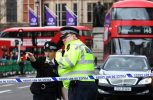 Γυναίκα που παρασύρθηκε από αυτοκίνητο το πρώτο θύμα στο Λονδίνο
