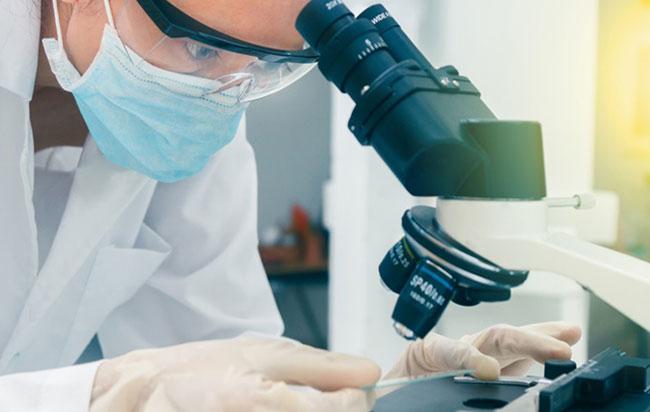 Ποιοι είναι οι πιο συχνοί κληρονομικοί καρκίνοι