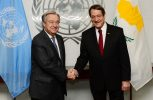 Διπλωματία του πήγαινε-έλα εισηγήθηκε ο ΠτΔ σε ΓΓ του ΟΗΕ